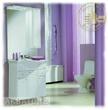 Мебель для ванной Зеркало-шкаф  МАЙАМИ 75 за 6980.0 руб