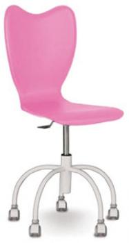 Детские стулья и кресла PRINCECC за 3 749 руб