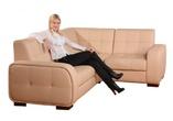 Мягкая мебель Угловой диван Соло-10 за 61125.0 руб