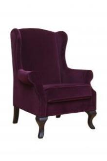 Кресла Кресло PJS06501-PJ873 за 39 000 руб