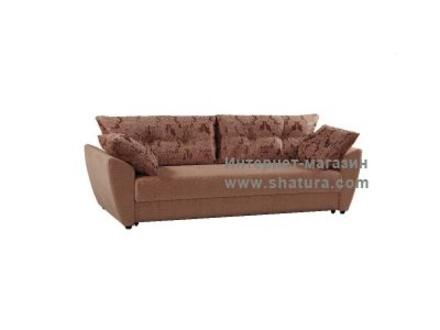 Магазин мебели Шатура