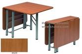 Столы и стулья Стол обеденный за 5650.0 руб