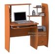 Столы и стулья Стол компьютерный за 6690.0 руб