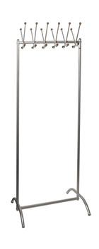 Вешалки Вешалка напольная Кр-110 за 2 723 руб