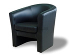 Мягкая офисная мебель Norma за 9994.0 руб