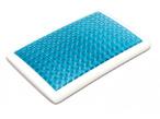 Подушки Ортопедическая подушка Technogel Deluxe за 9990.0 руб