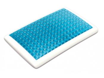 Подушки Ортопедическая подушка Technogel Deluxe за 6 990 руб