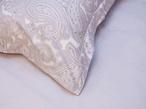 Постельное белье «Роскошь Востока» 2-спальный за 3600.0 руб