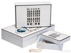 Коробка Architectura (3 шт.) за 4300.0 руб