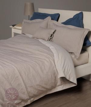 Постельное белье Постельное белье «Eco» 1.5-спальный за 8 400 руб