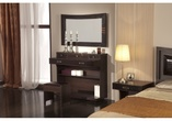 """Мебель для спальни Туалетный стол """"Ванесса"""" за 9000.0 руб"""