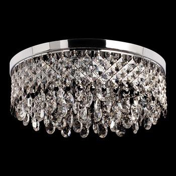 Светильники, бра, торшеры MW-Light Германия 351015409 за 20 000 руб