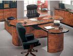 Офисная мебель Flo за 146954.0 руб