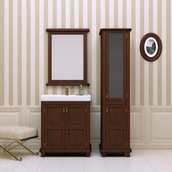 Комплекты Комплект мебели МЕКАНО за 30 900 руб