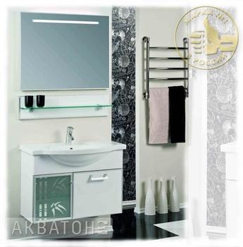 Зеркала Зеркало Сайгон 110 за 7 900 руб