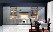 Мебель для кухни Луизиана за 30000.0 руб
