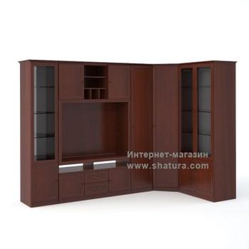 Гостиные Кармен за 50 650 руб