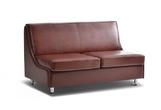 Офисная мебель Диваны серии Сонет за 14500.0 руб