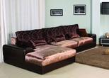 Мягкая мебель Угловой диван CARO за 67680.0 руб