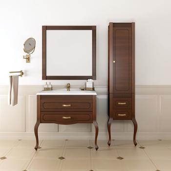 Комплекты Комплект мебели ФРЕСКО 80 за 42 150 руб