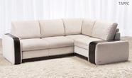 Мягкая мебель Тарус за 80000.0 руб