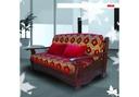 Диван-кровать Амадо Волна