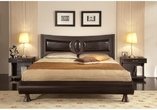 """Мебель для спальни Кровать """"Ванесса"""" за 18000.0 руб"""