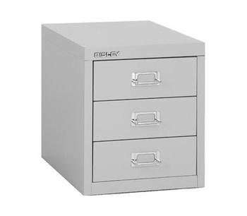 Сейфы и металлические шкафы Многоящичный шкаф 12/3L за 7 380 руб