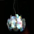 Люстра Crystal Light Китай Р413-3 за 28100.0 руб