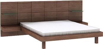 Кровати Кровать за 51 480 руб