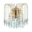 Arte Lamp Италия A5175AP-2GO за 5500.0 руб