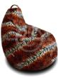 """Мягкая мебель """"TIGER"""" за 5500.0 руб"""