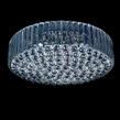 Lightstar Италия 713154 за 48800.0 руб