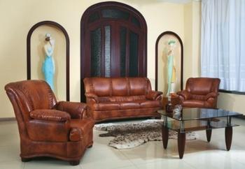 Кресла Янтарь 11 кресло за 13 450 руб