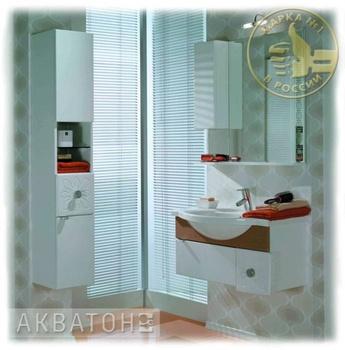Зеркала Зеркало-шкафом БОСТОН за 5 980 руб
