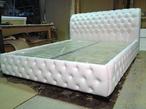 Кровать за 35000.0 руб