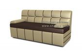 Мягкая мебель Форум-5 за 17690.0 руб