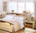 """Мебель для спальни Тумба прикроватная """"Карина"""" ММ-166-03+ за 4100.0 руб"""