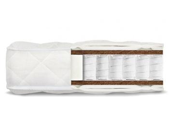 Ортопедические Матрас Classic Plush за 6 952 руб