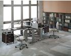 Офисная мебель Next за 10283.0 руб