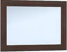 Зеркало за 4910.0 руб