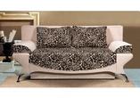 """Мягкая мебель Диван-кровать """"Лотос"""" за 17990.0 руб"""