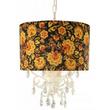Arte Lamp Италия A7960SP-3BC за 8800.0 руб