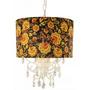 Arte Lamp Италия A7960SP-3BC
