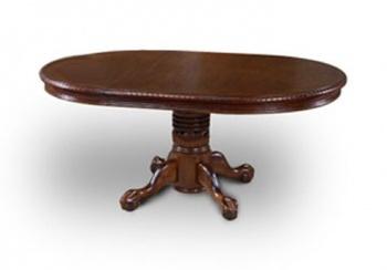 Обеденные столы Стол обеденный 4872 за 15 600 руб