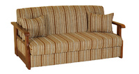 Мягкая мебель Виктория за 24000.0 руб