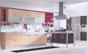 Мебель для кухни Кортина за 22000.0 руб