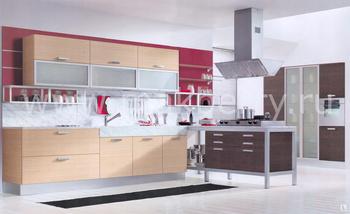 Кухонные гарнитуры Кортина за 22 000 руб