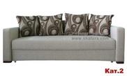 Мягкая мебель Мадрид-1 за 36840.0 руб