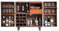Мебель для кухни Бар Lodge за 109300.0 руб